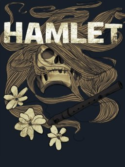 hamlet_book_cover_by_snooly-d5rff4m