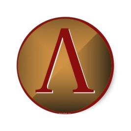 spartan_lambda_shield_sticker-rddadb085d43548ecbb4f686b2b14567d_v9waf_8byvr_512