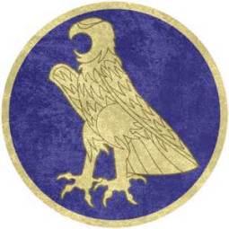 Ptolemaic Egyptian symbol
