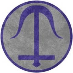 Seleucid Empire symbol