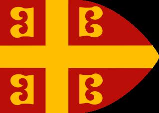 2000px-Byzantine_imperial_flag,_14th_century.svg