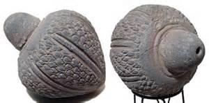 Ottoman grenades (hand-held)