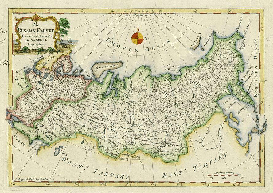 Ancient Russian Empire Www Naturalrugs Store