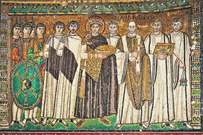 032118-32-Byzantine-Byzantium-Rome-Roman-History