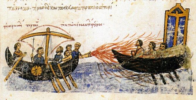 1200px-Greekfire-madridskylitzes1
