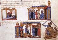John Skylitzes manuscript