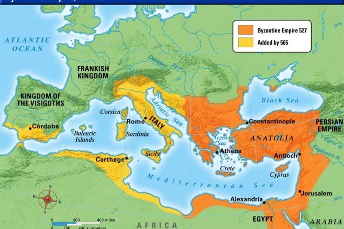 Justinianus-Retake-Rome-690x460