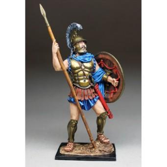 Athenian Hoplite variant