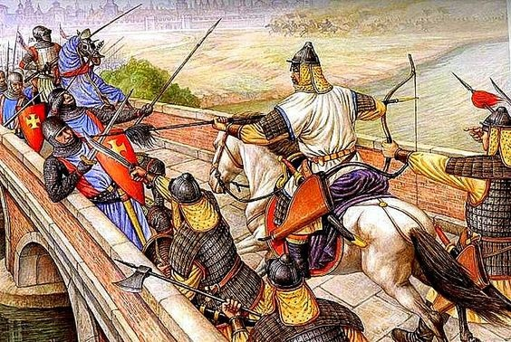 eid_102_12_battle-of-mohi