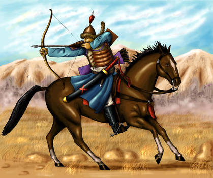 mongol_horseman_by_medievalcommunity_dhkggd-350t