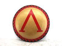 Hoplite's Shield (Hoplon)