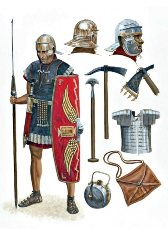 soldato_legionario-600x840