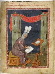 Niketas Choniates, chronicler of the 12th century and the 4th Crusade