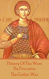 Procopius of Caesarea, 6th century Byzantine historian