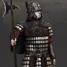 Varangian Guard (AC Revelations)