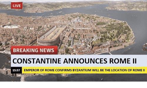 live-breaking-news-constantine-announces-rome-ii-15-57-emperor-of-34269246
