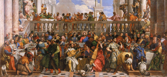 louvre_italian_painting_wedding_at_cana_veronese_louvre