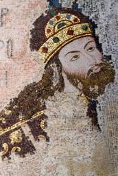 Isaac I Komnenos (r. 1057-1059), 1st Komnenos emperor