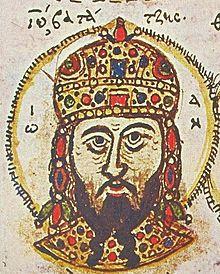 John III Doukas Vatatzes, Emperor of Nicaea