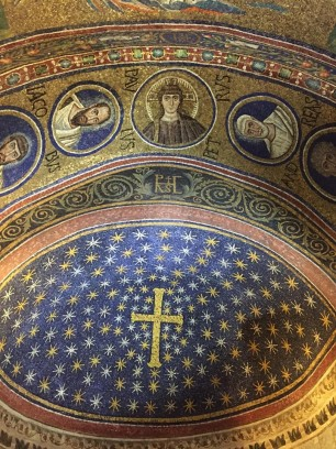 Capella di San Andrea