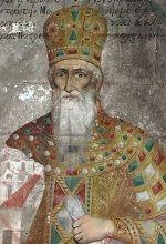 Andronikos II Palaiologos (r. 1282-1328)