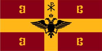 Byzantine_flag