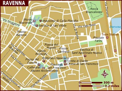 map_of_ravenna