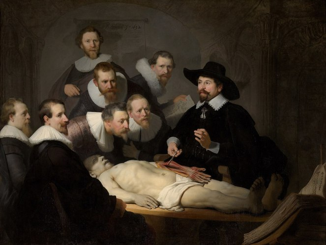 1200px-Rembrandt_-_The_Anatomy_Lesson_of_Dr_Nicolaes_Tulp