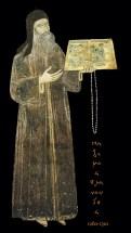 Maximos Planoudes (1260-1330)
