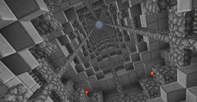 minecraft_prison_interior_by_mountaindude246_d8b81u4-pre