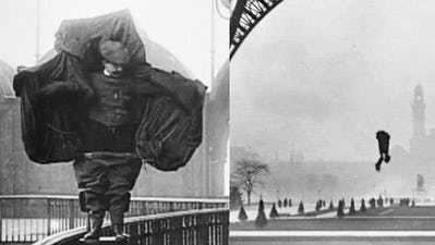 the-man-who-jumped-off-the-eiffel-tower-to-his-death-on-camera-for-science-u2