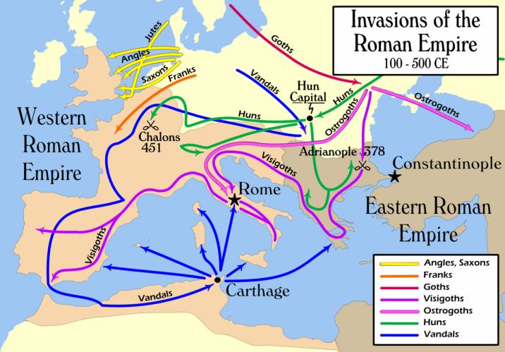 090918-26-Attila-Hun-Ancient-History