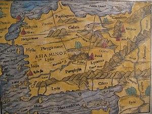 300px-15th_century_map_of_Turkey_region