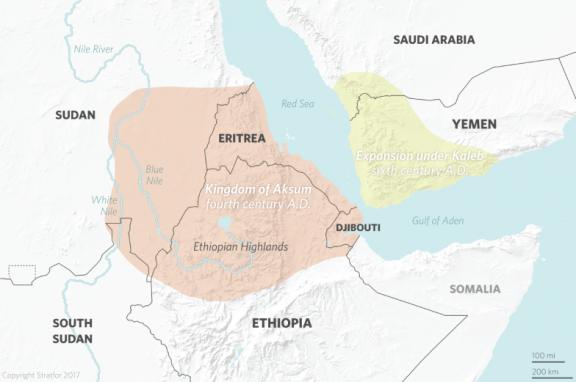 ethiopia-historical-empire_0
