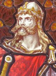 Harald III Hardrada, Varangian Guard and King of Norway (1046-1066)