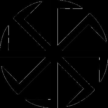 Slavic symbol
