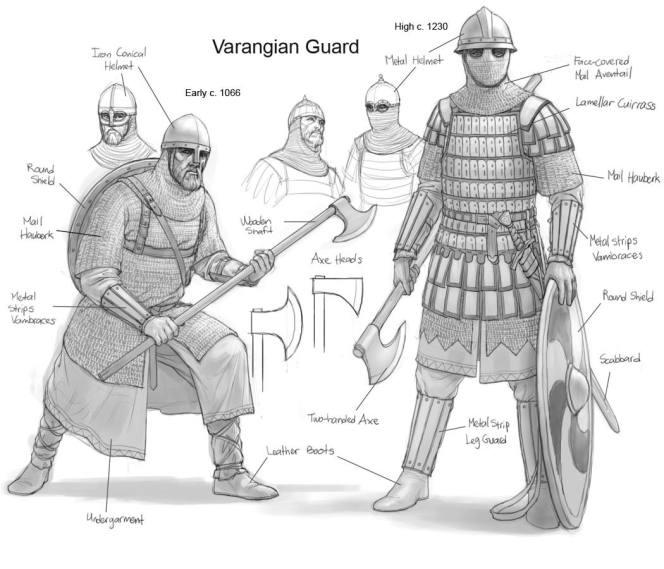 varangian_guard