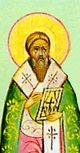 Theophylact Lekapenos, Patriarch of Constantinople (933-956), son of Romanos I