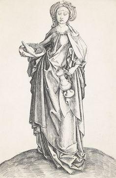 Helena Kantakouzene, daughter of John VI and wife of John V