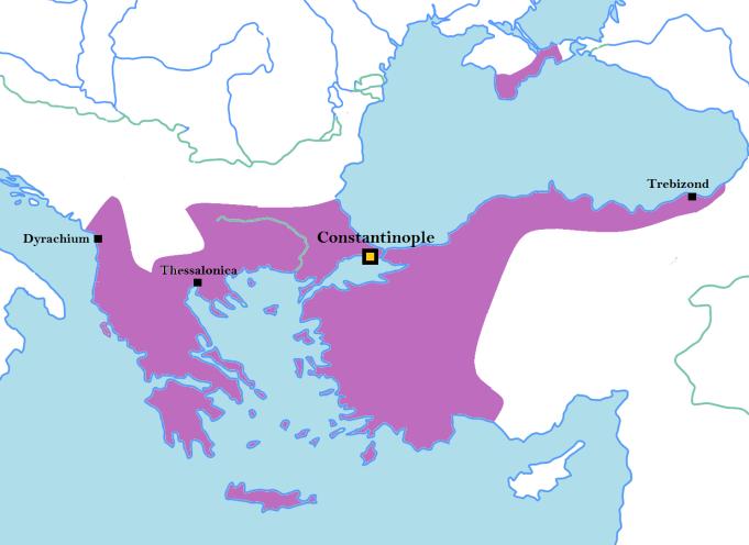 Byzantine_Empire_1203_AD_Zoom