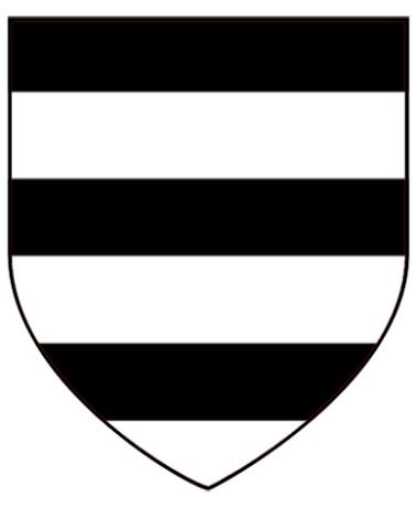 Seal of the Empire of Trebizond