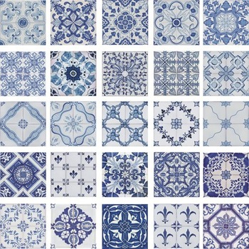 Portuguese-traditional-decorative-hand-painted-ceramic-tiles.jpg_350x350