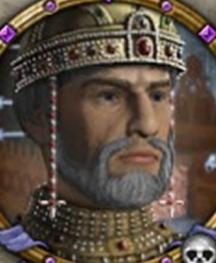 Zeno, Emperor of the East (r. 474-491)