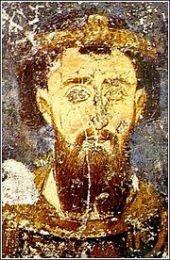 Theodore I Komnenos Doukas, Despot of Epirus (1215-1230) and Emperor of Thessalonica (1224-1230)