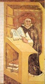 Despot Nikephoros II of Epirus (r. 1335-1338/ 1356-1359)