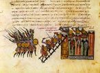 Arab Conquest of Sicily, 902