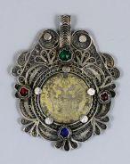 Bosnian silver