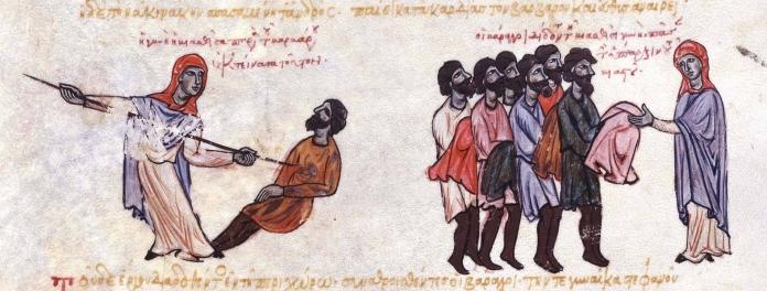 a-thracesian-woman-kills-a-varangian