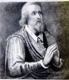 Aleramo, Marquess of Montferrat (962-991), founder of the Aleramici Dynasty