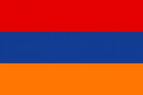 am-flag.jpg